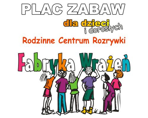 fabrykawrazen_logo400