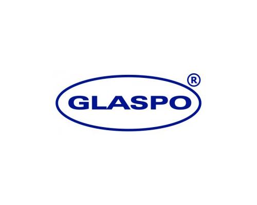 glaspo