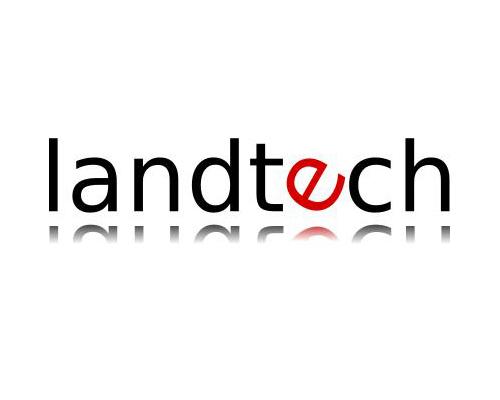 logo-landtech