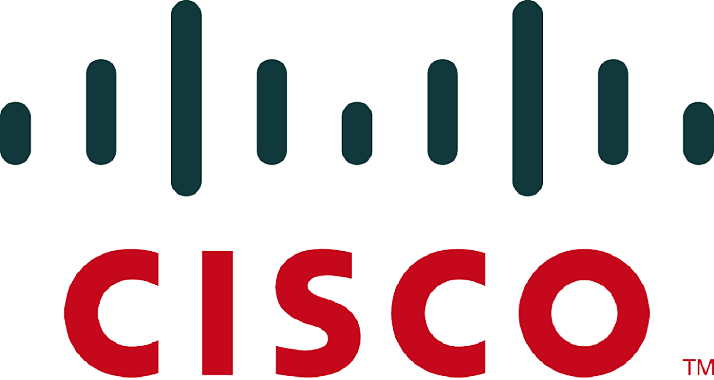 Cisco-Edition-of-OpenStack-Officially-Released-2