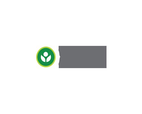 fundacja-kupiec logo