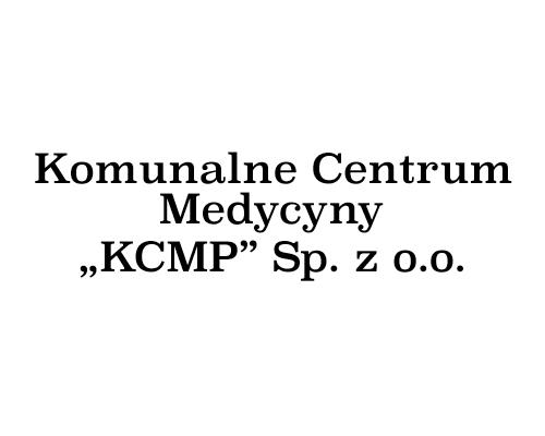 komunalne-centrum-medycyny-konin