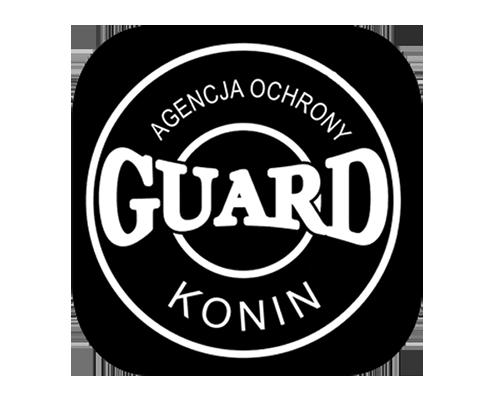 quard-ochrona-konin