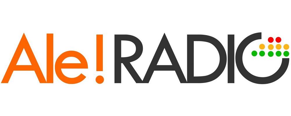 Logo-AleRADIA