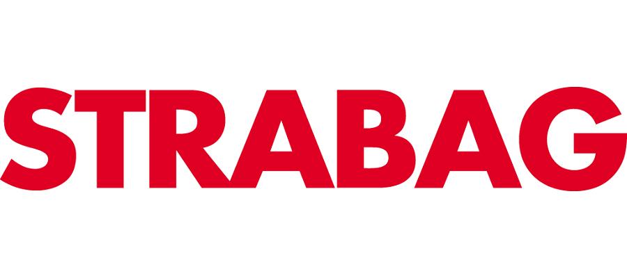 Strabag-Logo-EPS-vector-image