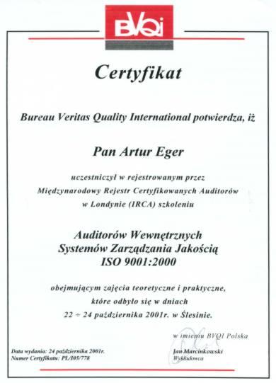 bvqiso9001_2001