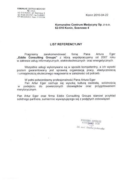 list_referencyjny_komunalne-744x10241