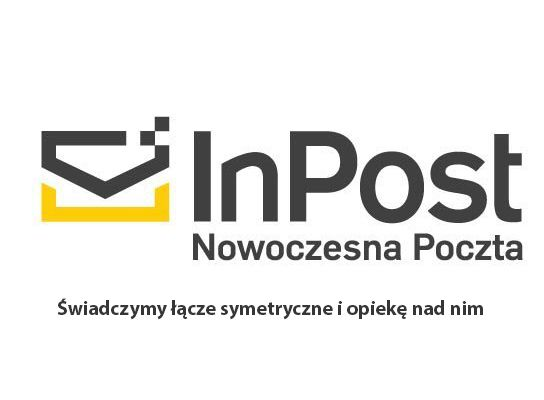 INPOST____1282656913_small1