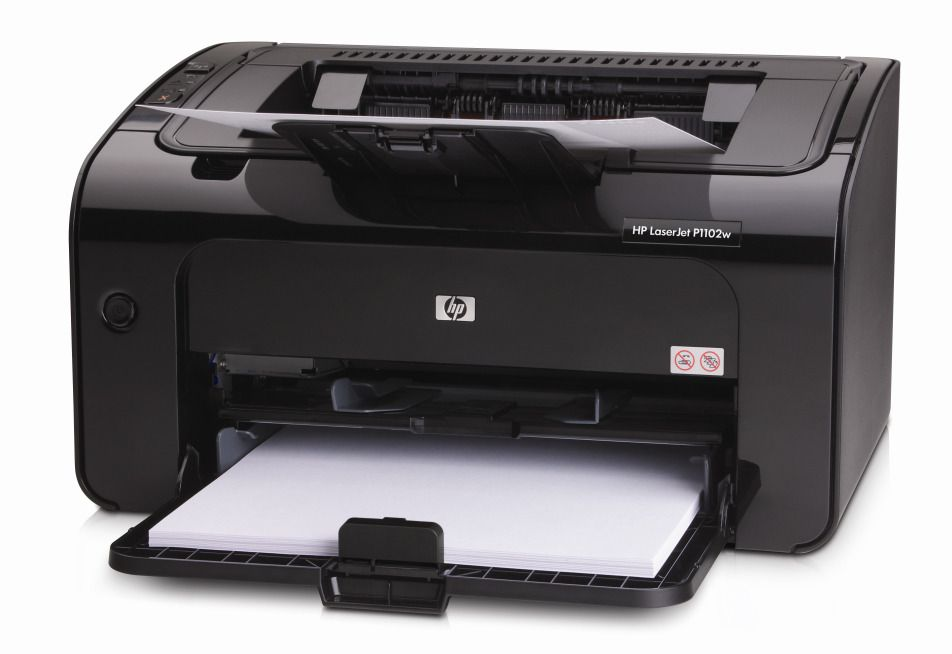 drukarka-laserowa-hp-las_1570