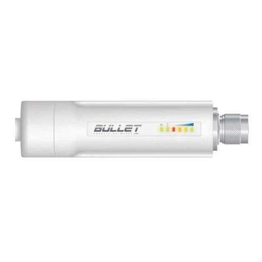 i-ubiquiti-bullet-m5-hp-ubnt-bulletm5-hp