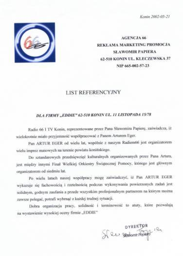 refenrencje_radio661