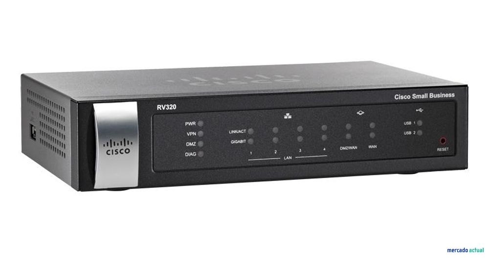 router-cisco-systems-rv320-k9-g5-1