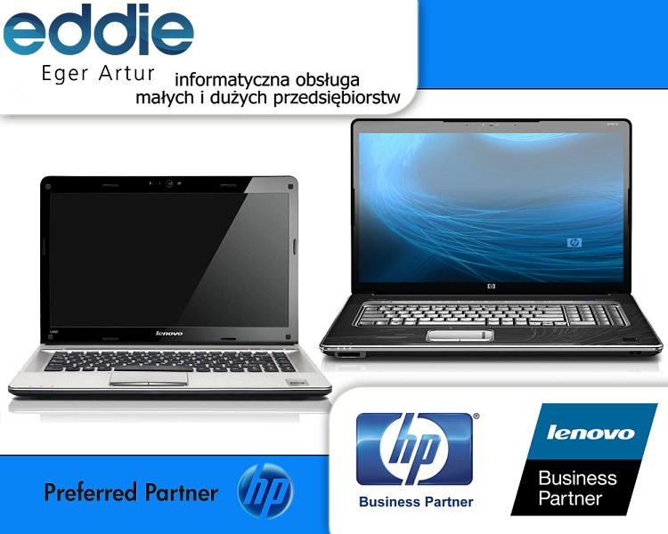 artur-eger-konin-laptopy-hp-lenovo-tablety1-nowe logo