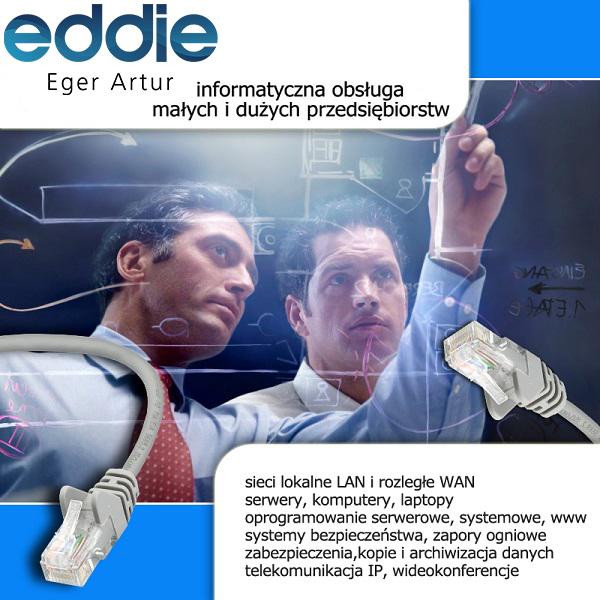 artur-eger-projekty-sieci-n31 nowe logo