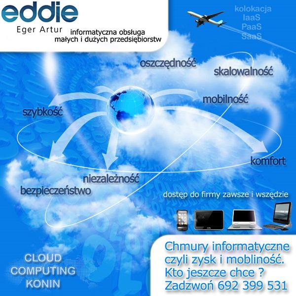 chmury-informatyczne-eddie1 nowe logo
