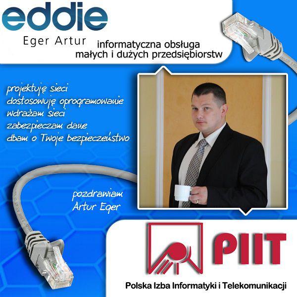 artur-eger-konin-piit1 nowe logo