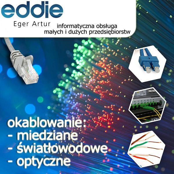 artur-eger-rodzaje-okablowania-sieci-informatycznych-konin1 nowe logo