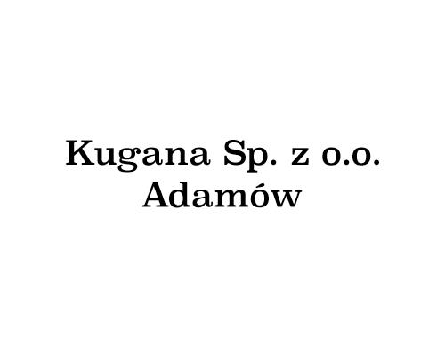 kugana spzooAdamow
