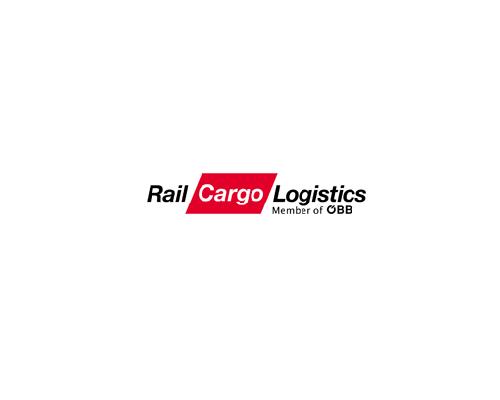 logo_rail cargo