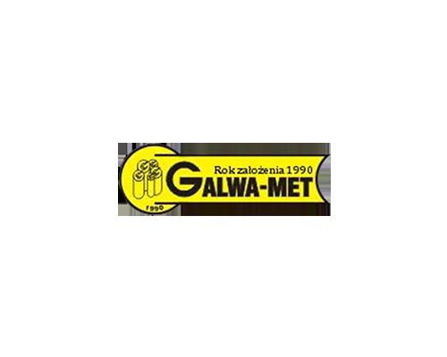 logo Galwa-Met
