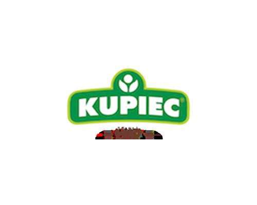 logo_firma_kupiec