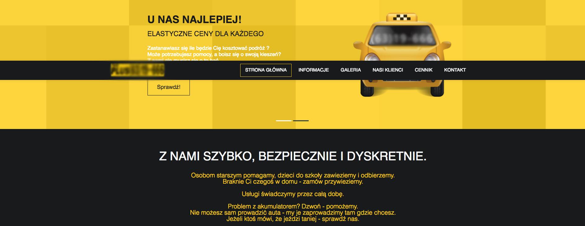 taxi02